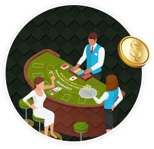 No Deposit Casino Bonus For Existing Players