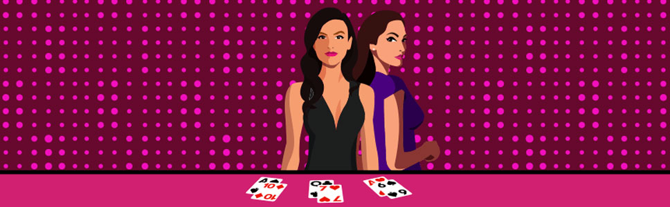 10bet Casino Wednesday Blackjack Promotion