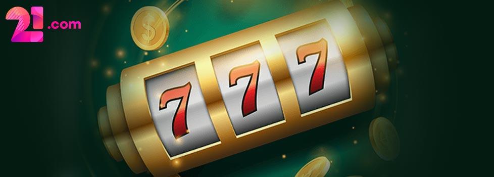 21 Com Casino Netent Bonus Get Free Spins Daily