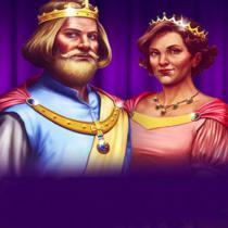 Crowning Glory Slot