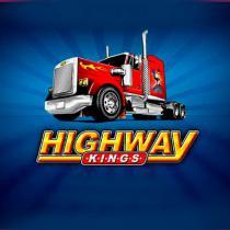 Highway King Slot