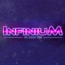 Infinium Slot