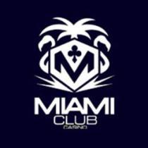 Miami Club Casino