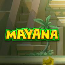 Mucha Mayana Slot