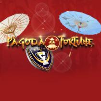 Pagoda of Fortune Slot
