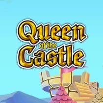 Queen of the Castle Slot