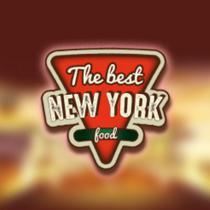The Best New York Food Slot