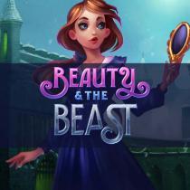 Beauty & The Beast Slot