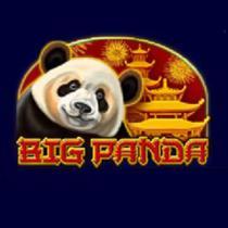 Big Panda Slot