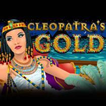 Cleopatra Gold Slot