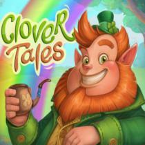 Clover Tales Slot