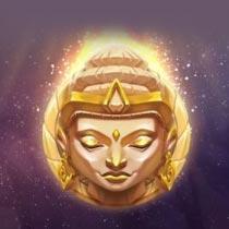 Divine Dreams Slot