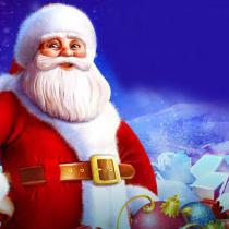Jingle Bells Slot