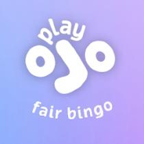Play OJO Bingo