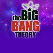 The Big Bang Theory Slot