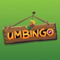 Umbingo