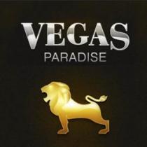 Vegas Paradise Casino