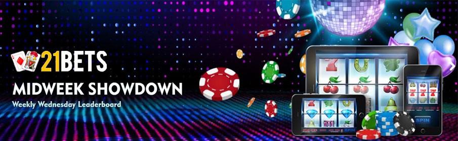 https://static.casinoleader.com/media/21bets-midweek-showdown-bonus.jpg