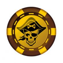 Captain Jack Casino