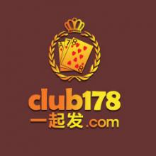 Club 178 Casino