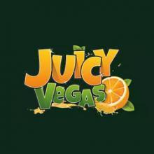 Juicy Vegas Casino