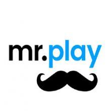 Mr Play Casino