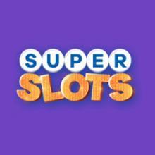 Super Slots Casino