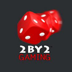 2 by 2 Gaming