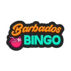 Barbados Bingo
