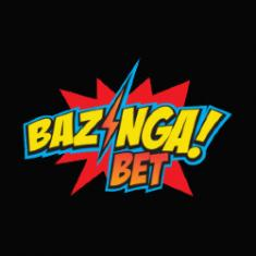 BazingaBet Casino