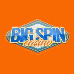 Big Spin Casino