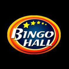 Bingohall Review