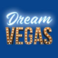 Dreams Casino Reviews