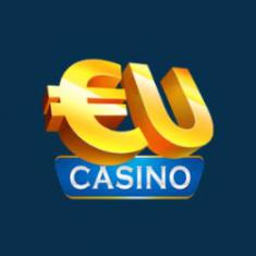 European Casinos
