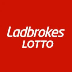 Ladbrokes Lotto