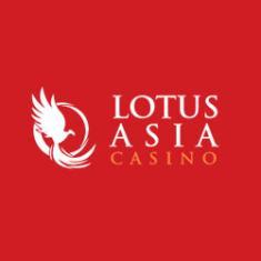 Lotus Asia Casino No Deposit