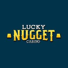 Lucky Nugget Live Chat