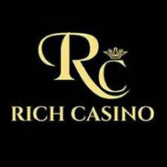 Rich Casino Review 2020 25 Free Spins No Deposit Bonus On Signup