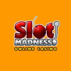 Slot Madness Instant Play
