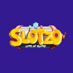 Online Casino: Casino Games And Slots - Jetzt Beitreten | Slotzo