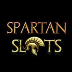Spartan Slots Review
