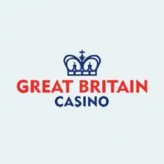 The Great Britain Casino