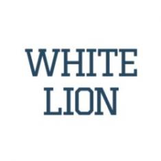 White Lion Bets Casino