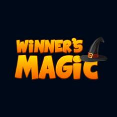 Winner's Magic Casino