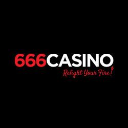 666 Casino