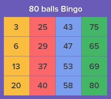 80-balls-bingo