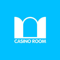 Casino Room No Deposit Bonus