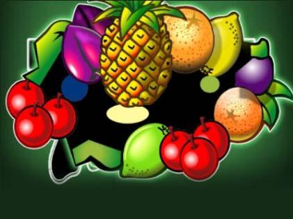 Fruit Fiesta Slot