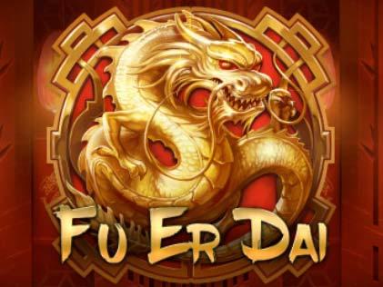 Fu-Er-Dai-Slot
