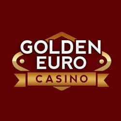 Euro Casino No Deposit